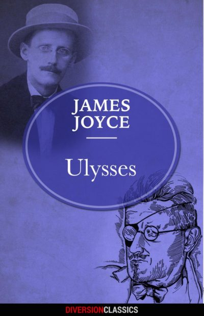 sensory overload in james joyces ulysses essay James joyce asperger which in the case of joyce, specially finnegans and ulysses is completely the opposite which happens anxiety due to sensory overload.
