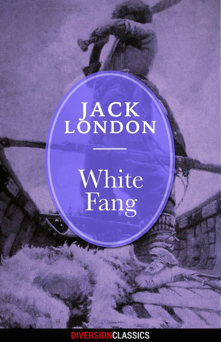 """jack london questions Up the slide questions jack london 4 from what point of view is the story written third person narrator 5 """"this the frost was quick to attack."""